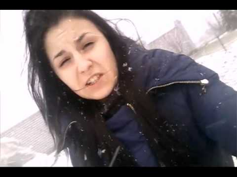 Погода Волгоград