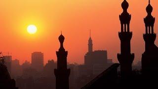 21 وفاة و66 إصابة في يوم واحد بسبب موجة الحر بمصر