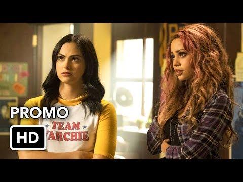 Download Youtube: Riverdale 2x17 Promo
