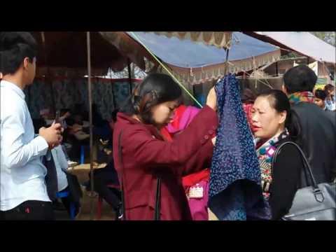 "Basantapur Durbar, Hanumandhoka Durbar, Kathmandu Durbar Square - ( ""UNESCO World Heritage Site"") from YouTube · Duration:  7 minutes 1 seconds"