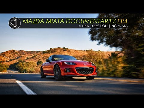 mazda-miata-documentaries-nc-|-ep4-forcing-change