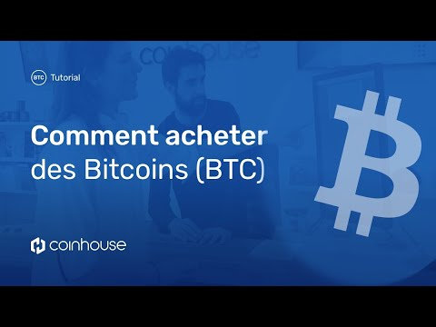 Acheter des bitcoins par carte bancaire paris about betting on horses