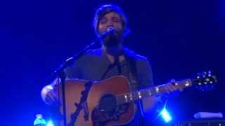 Midlake - Provider (Live) - TINALS 2014, Nîmes, FR (2014/05/30)