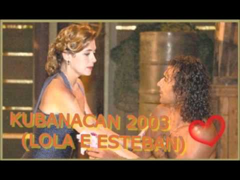 Adriana Esteves e Marcos Pasquim