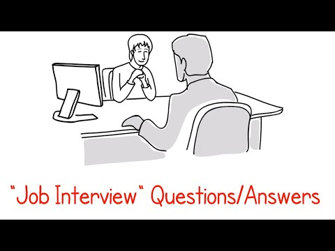 Job Interviews Questions Answers a Collections Interview Questions