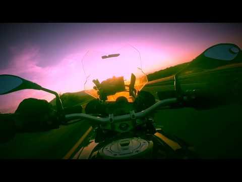 Tu aventura comienza con nosotros | Motorcycle Rental Mexico City