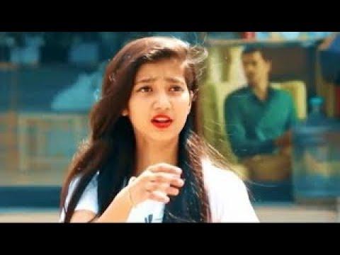 Naino Ki Baat Naina Jane Hai | Choreography By Rahul Aryan | Dance Cover | Short Film..