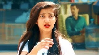 naino-ki-baat-naina-jane-hai-choreography-by-rahul-aryan-dance-cover-short-film