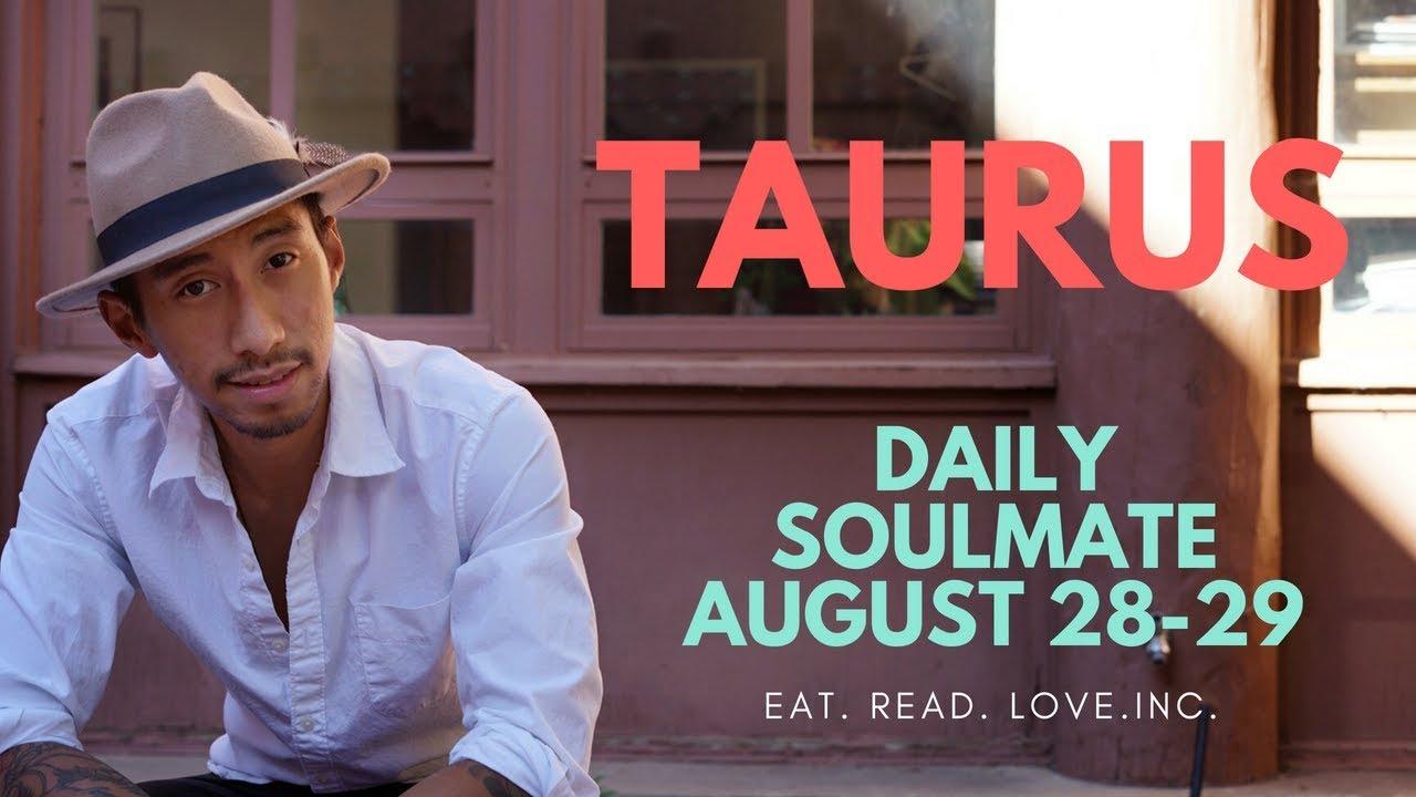 tarot tilly daily focus january 27 2020