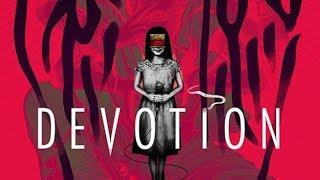 Horror Night | Devotion Full Walktrouhg