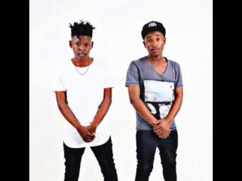 Distruction Boyz   Madness ft Tipcee