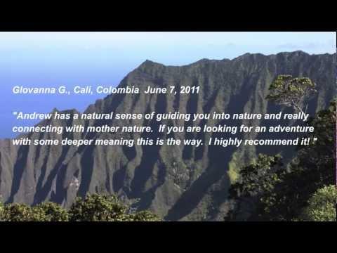 kauai-activities~hiking-adventure-tours~reviews