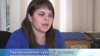 """""""Пряма мова"""" від 03.02.2016"""