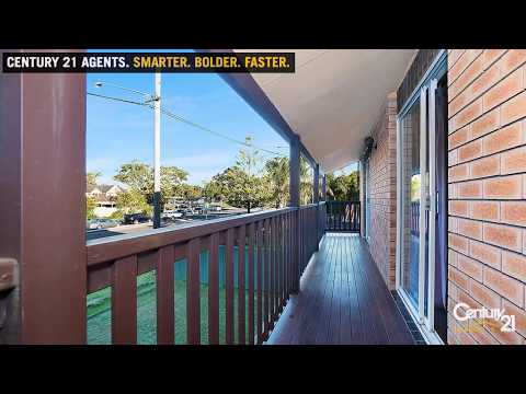519 The Entrance Road, Long Jetty