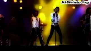 Michael Jackson and The Jackson 5 - Heartbreak Hotel (Victory Tour Live At Toronto) (HD)