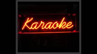 Country Boy Can Survive Aerovette karaoke