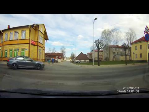 знакомства естония выру