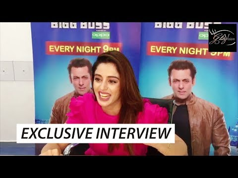 """Neha Pendse: """"Want to go back as WILD CARD, Dipika is VERY SMART 