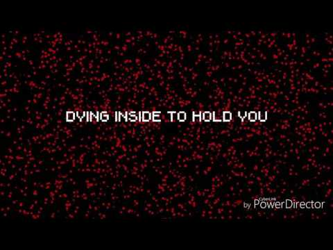 Dying Inside to Hold You (lyrics) by Timmy Thomas