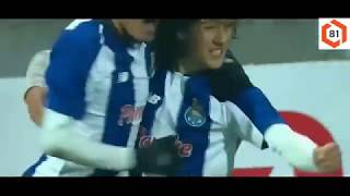Baixar Porto star Fábio Silva WELCOME to Real Madrid ?!
