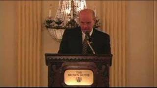 NCPH 2008- Edward Linenthal Keynote excerpts