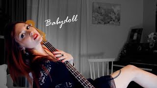 "Burning Fireflies - ""Babydoll"" (Official Music Video)"