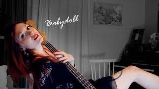 "Burning Fireflies - ""Babydoll"" (Official Music Video)"