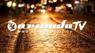 KhoMha - Cyclone (Original Mix)