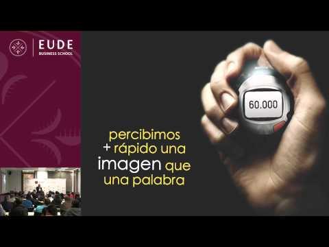 Seminario Comunicación Visual