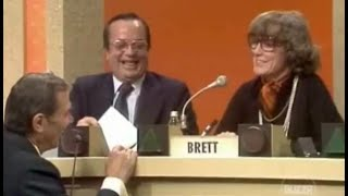 Match Game 78 Episode #1150