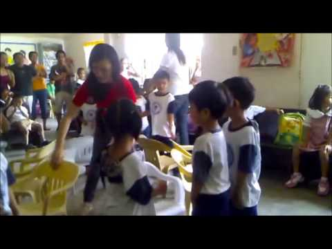 Documentation (Outreach Program of BOM16)