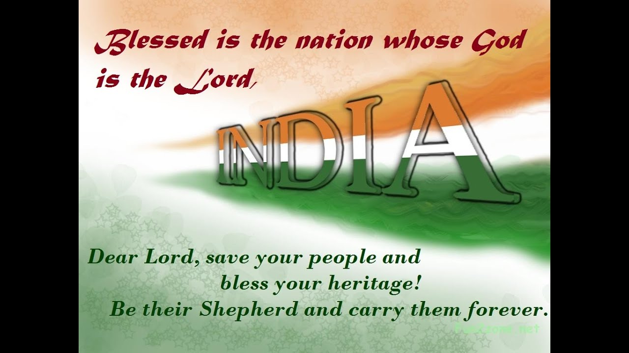 A manual of prayers in Hindi - Google Books