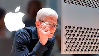 🤫 El nuevo proyecto secreto en el que Apple estaría trabajando