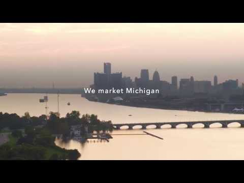 Transforming and Growing the Michigan Economy | MEDC