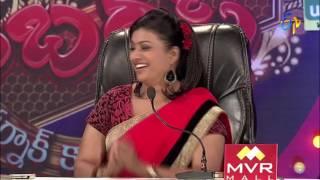 Super Sreenu Performance – Extra Jabardasth – Episode No 26 – ETV  Telugu