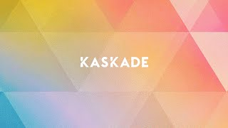 Kaskade | Tear Down These Walls ft. Tamra Keenan | Automatic
