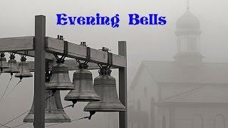 Osipov State Russian Folk Orchestra Evening Bells