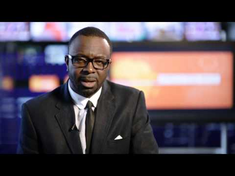 Promo: Africa This Week on the Islam Channel