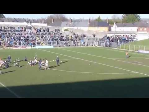 MH CHRONICLE: Meath v Dublin start delayed Jan 15