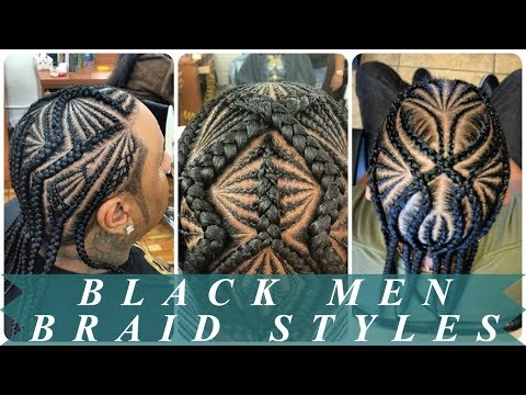 15+-best-ideas-about-braided-hairstyles-for-black-men