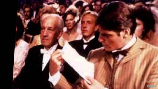 """John Barry """"Somewhere in Time"""" / Movie Soundtrack with excerpts.(HD)"""