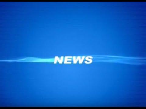[BREAKING] Siti Nurhaliza - Liputan langsung berita terkini | CTTV News