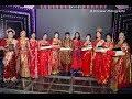 Sarod Saje Bishwo Rang er didi 2017 Promo