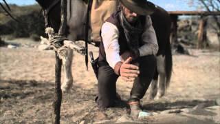The Gundown (2010) Trailer