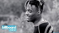 Remembering Juice WRLD, Who Died at 21 After Sudden Seizure | Billboard News