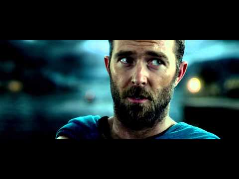 300: Rise of an Empire - HD Trailer 3 -...
