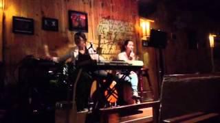 Tiễn đưa - Thanh Hằng Quỳnh Trâm - guitar mộc Thanh Hằng 04