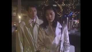 ドラマ「Age,35 恋しくて」の挿入歌 このドラマ好きで何度も見ました。 ...
