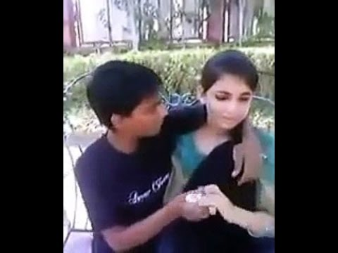 Best Funny Video - Whatsapp Indian Funny Videos 2016 !! Happen Only In India !! Best Funny Video