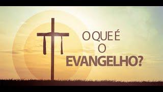 Esquecendo-se do Evangelho